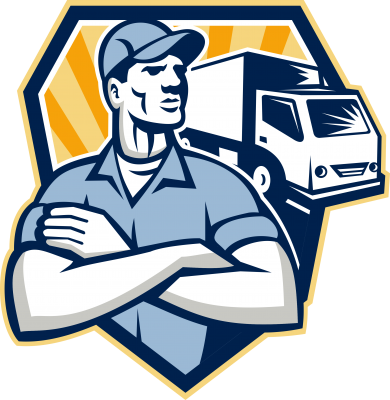 removal-man-moving-delivery-van-crest-retro_714U6H_L-390x400.png